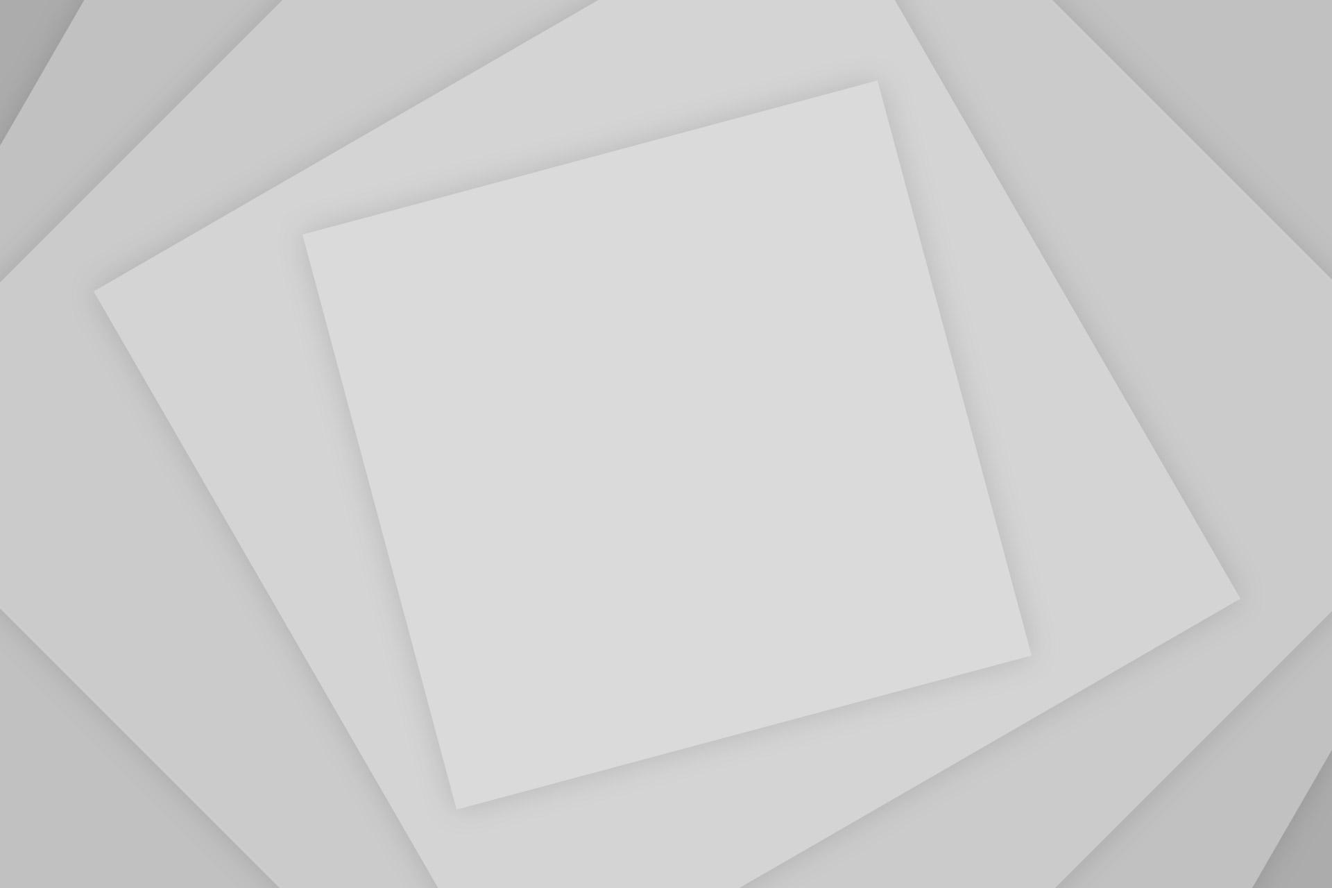 """رسمياً: توني فيرغيسون يواجه خبيب نورماغوميدوف في """"UFC 223"""""""