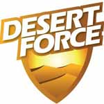 desertforcelogo150