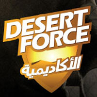 desertforcealacademiyalogo