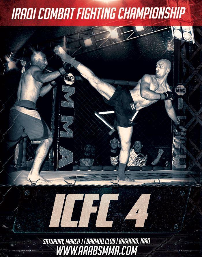 ICFC4