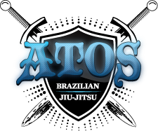 Image result for atos jiu jitsu