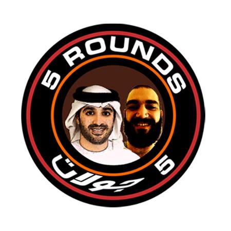 5rounds-logo