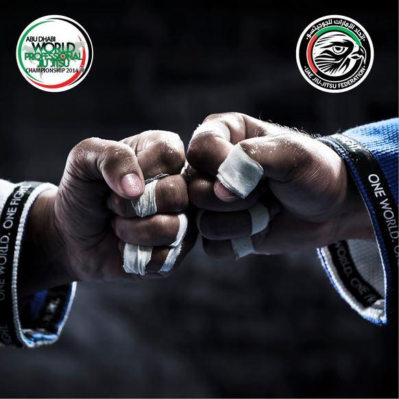 event dhabi world professional jitsu championship