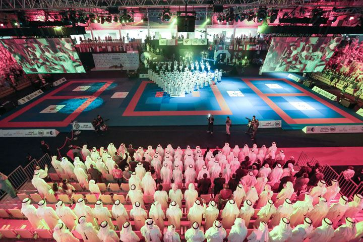 ABU-DHABI-WORLD-PROFESSIONAL-JIU-JITSU-CHAMPIONSHIP-2014-HAILED-AS-BEST-YET