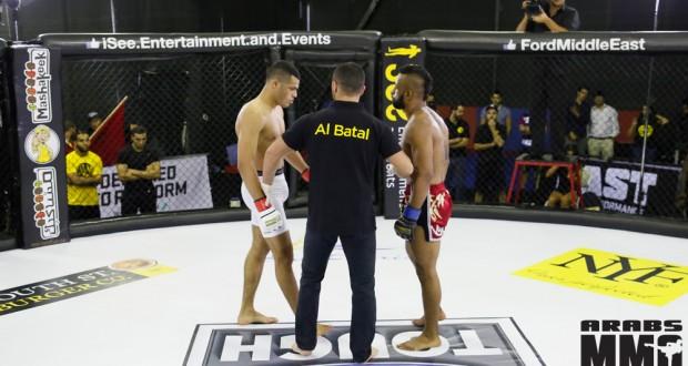 Abdelali-vs-Tariq4
