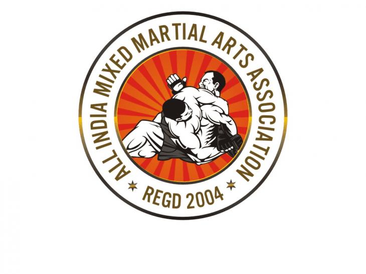 AIMMAA-cropped-logo.jpg-730x546