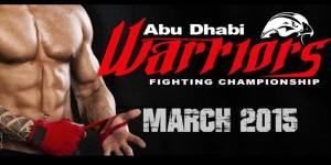abudhabiwarriors