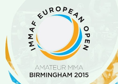 IMMAF Euro Open 2015_poster_FINAL - Copy (2) (505x640)