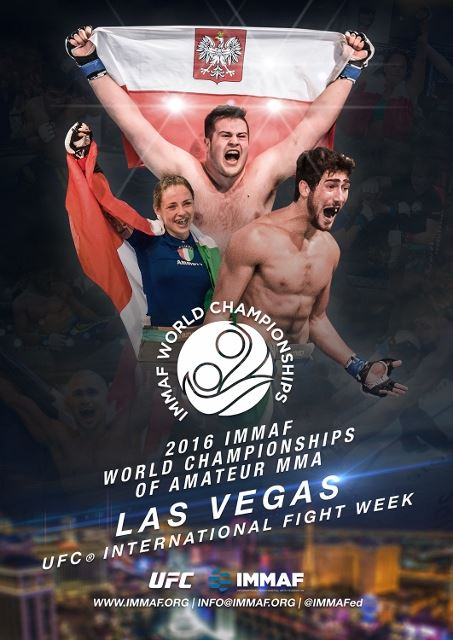 IMMAF 2016 Poster_FINAL_small (2) - Copy (453x640)