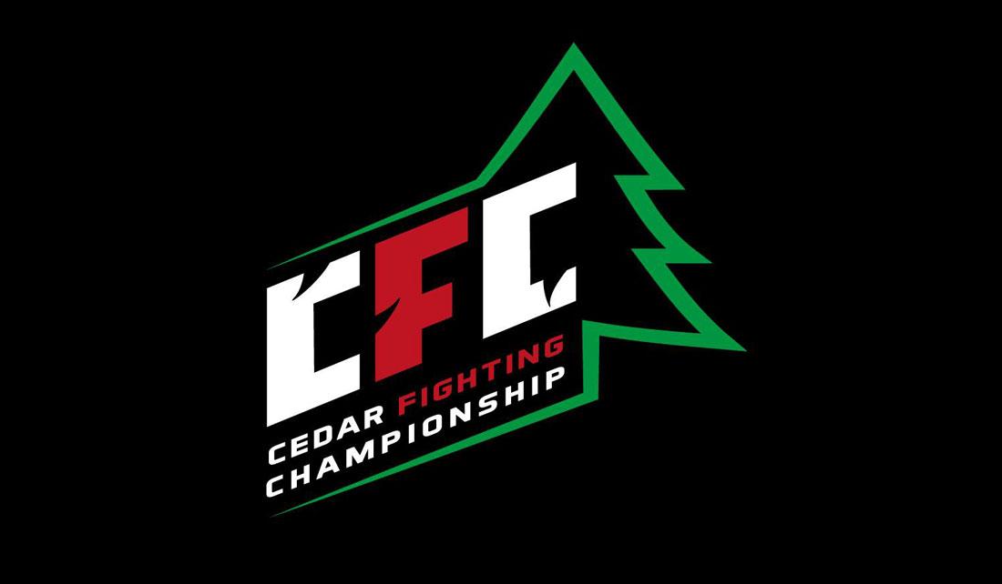 cfc1-fightcard