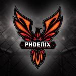 phoenix-fc