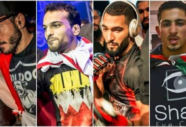 brave-1-arab-fighters