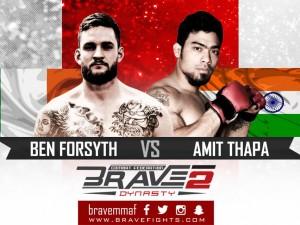 ben-forsyth-vs-amit-thapa-3