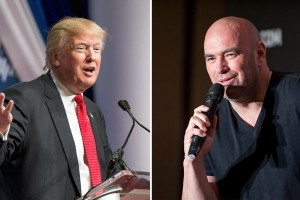 dana-white-and-donald-trump