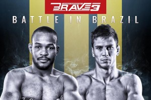 Cover-Picture-Brave-3-co-main-event-1080x614