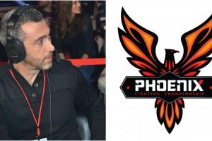 phoenix 2 on hold