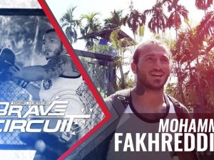 Brave Circuit Fakhreddine Version