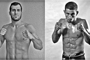 Selwady Vs Alex Rodrigues Brave CF 4