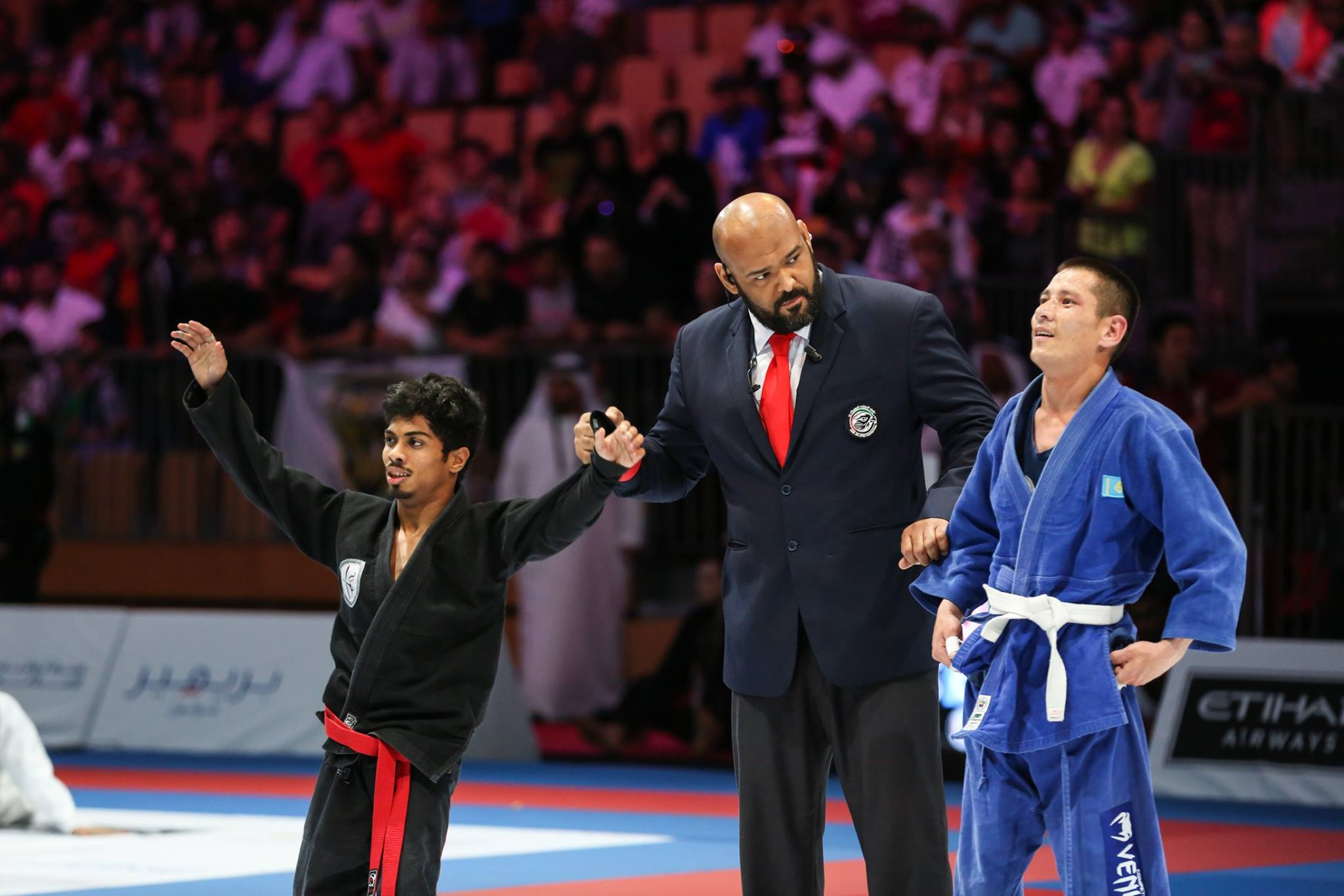 history of jiu jitsu Gracies had a hard time spreading their art to the world it took almost a century  until world found out what brazilian jiu-jitsu really is and how.