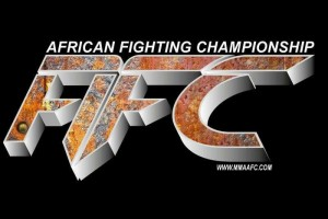 AFC African Fighting Championship