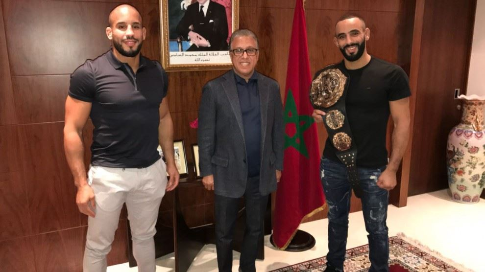 Azaitar-Morocco-AbuDhabi