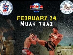 thai feature