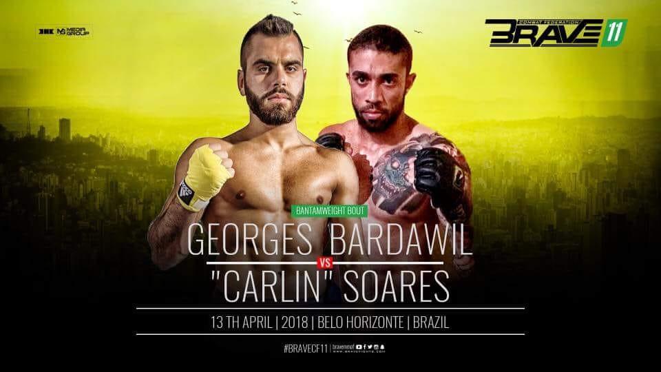 Bardawil vs. Soares