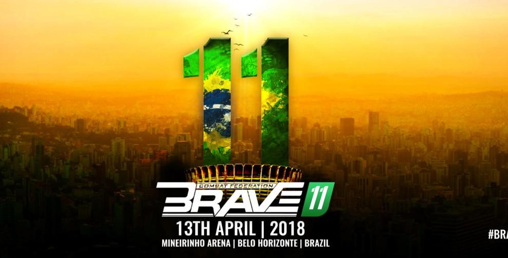 Brave-Interim-1162x502