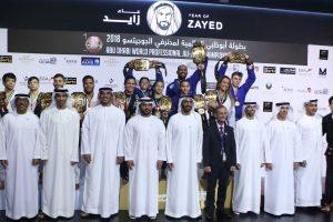 uae-jiu-jitsu-federation-2018-adwpjjc-black-belt-champions-crowned-in-final-day-of-a-historic-event-in-abu-dhabi-2018
