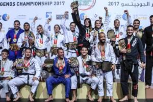 uae-jiu-jitsu-federation-every-point-counts-the-journey-to-the-2018-abu-dhabi-world-professional-jiu-jitsu-championship-has-begun-2017