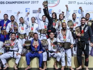 uae-jiu-jitsu-federation-every-point-counts-the-journey-to-the-2018-abu-dhabi-world-professional-jiu-jitsu-championship-has-begun-2017