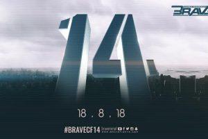 thumbnail_Brave-14