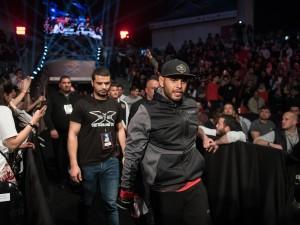 Tarek Suleiman (1)
