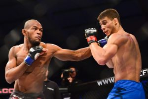 thumbnail_F9_Harris_vs_Midweight-9