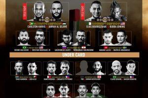 Full-Fight-Card-Brave16